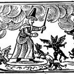 A Guide to Invoking Demonic Influences using summoning symbols