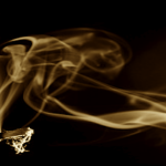 Incense Used in Magick