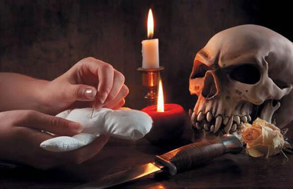 9 Powerful Reasons Why Blood Is Important to Magick