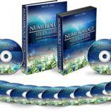 NUMEROLOGY Certification