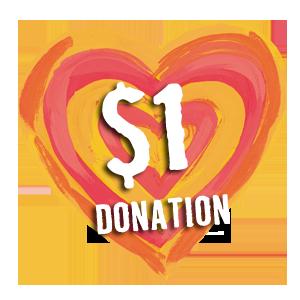 donation_1