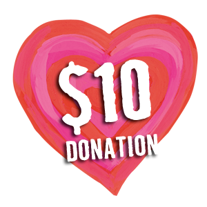 donation_10