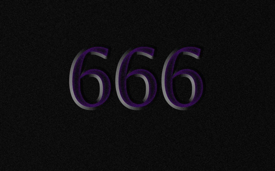 Lucifer The Healer
