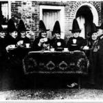Ethics and Etiquette in witchcraft