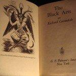 Books on demons
