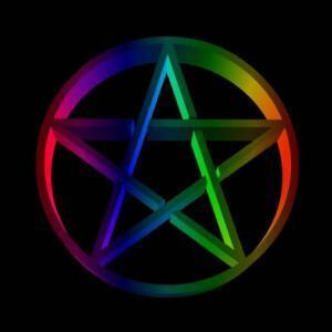 gay love spell