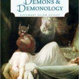 best books on demons