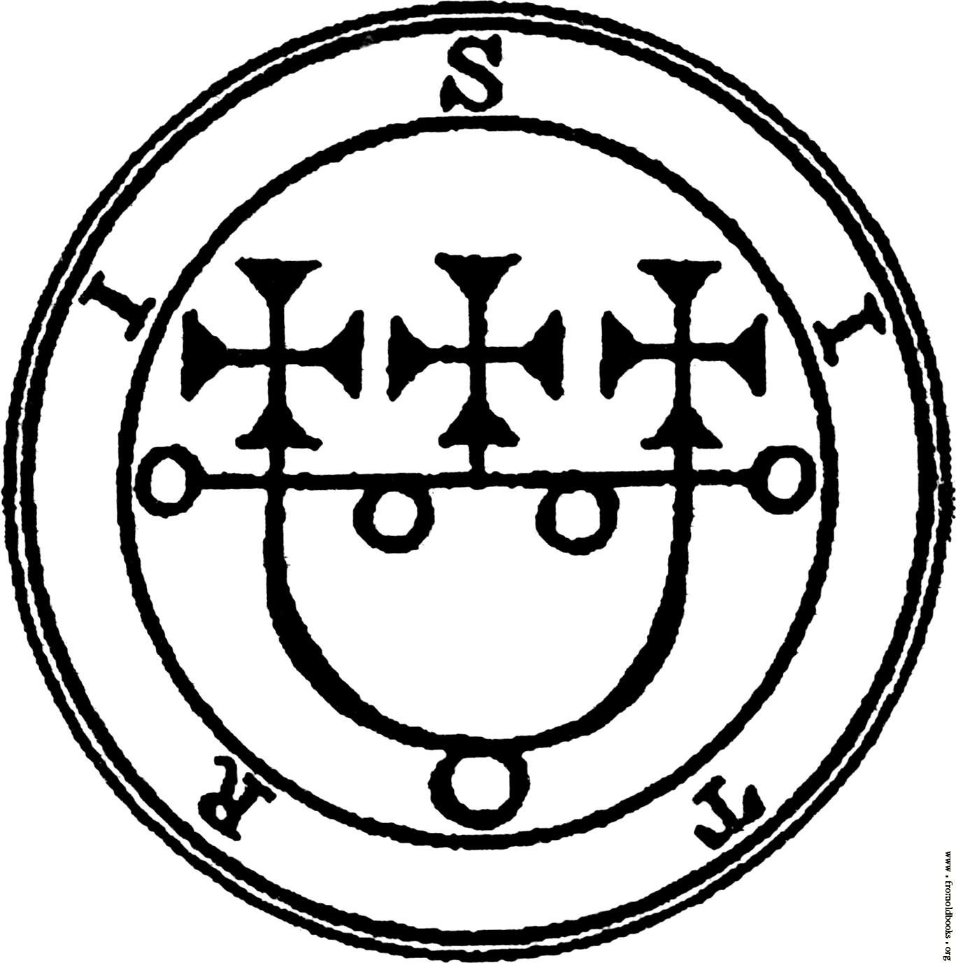 Sytry prince sitri black witch coven 012 seal of sitri q100 1367x1376 biocorpaavc Images
