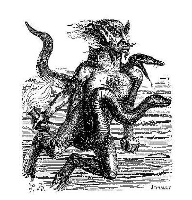 72-demons-evoked-by-king-solomon-part-i23