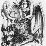 Demon Information