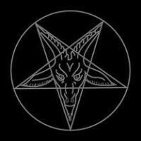 Blackmagic, occult, witchcraft, voodoo
