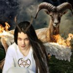 Will my ritual to Lucifer be accepted if I cannot complete the ritual?