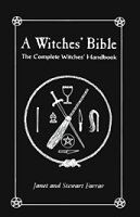 Witches' Bible