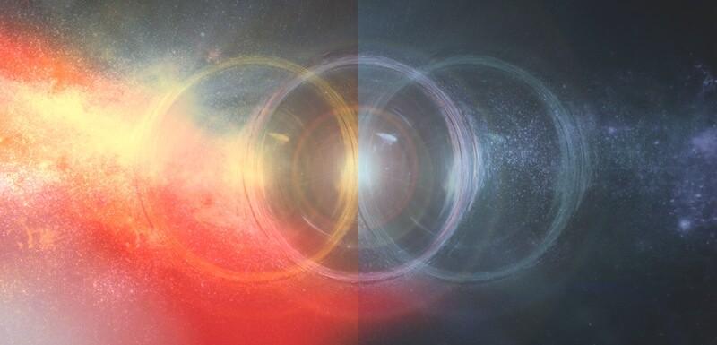 Principle of Polarity