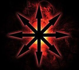 Chaos Magick Ritual for Cursing